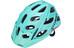 Giro HEX Helmet Turquoise/Speckle